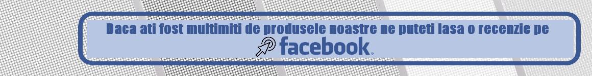 plase tantari facebook review